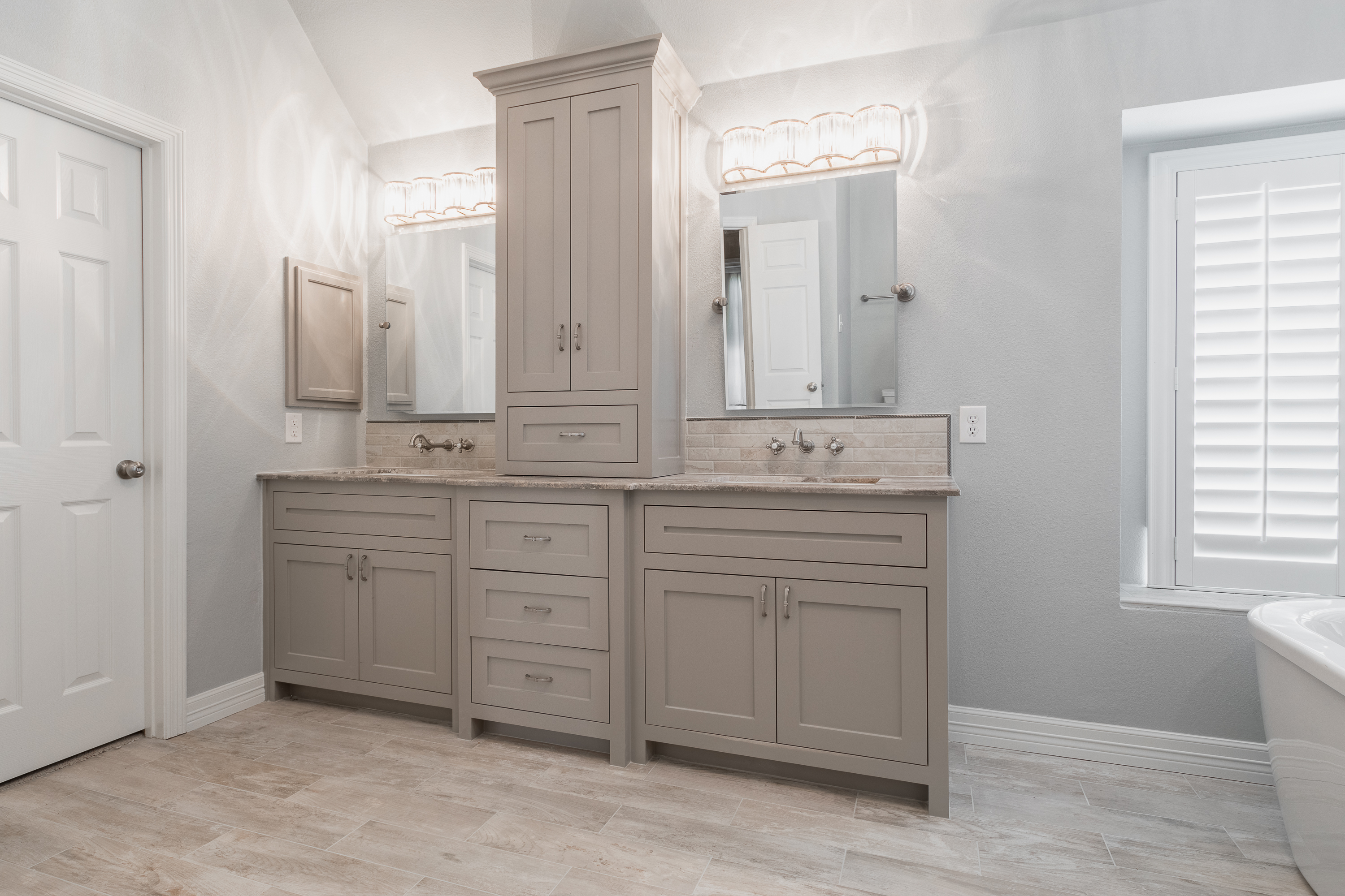 signature_custom_home_painting_master_bath_remodel_mckinney_tx_after2