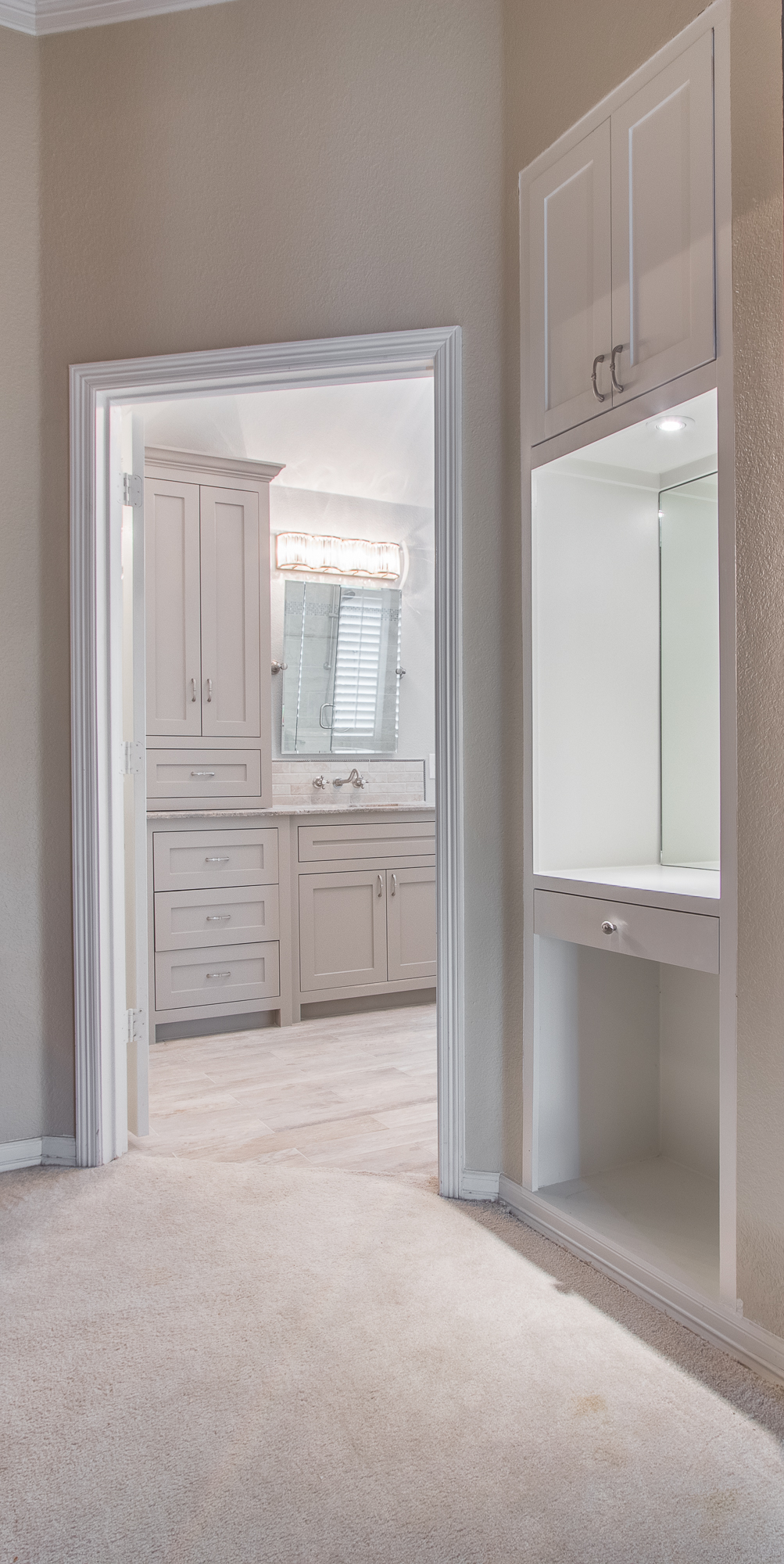 signature_custom_home_painting_master_bath_remodel_mckinney_tx_after3